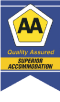 AA Superior Accomodation - Guest House - Victoria Place